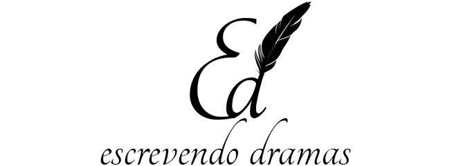 Escrevendo Dramas