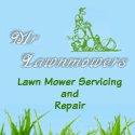 Mr Lawnmowers Hinckley