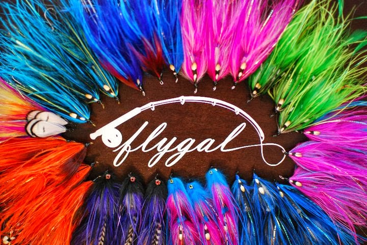 Fly Gal Ventures