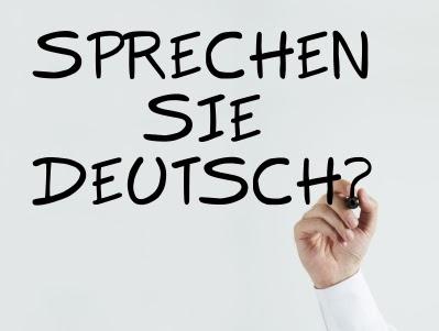 ΜΑΘΕ ΣΩΣΤΑ ΚΑΙ ΓΡΗΓΟΡΑ ΓΕΡΜΑΝΙΚΑ , ΕΝΤΑΤΙΚΑ ΓΕΡΜΑΝΙΚΑ , LEARN GERMAN IN BERLIN , LERNEN DEUTSCH IN DEUTSCHLAND