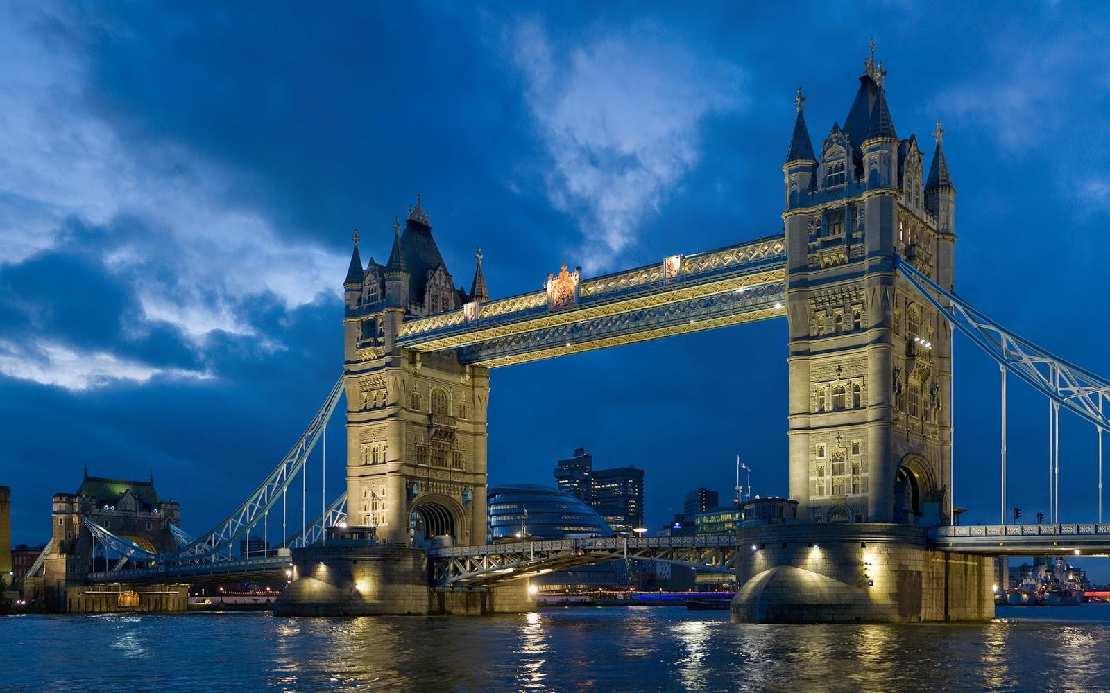 tower bridge of london hq full hd wallpapers free download ...