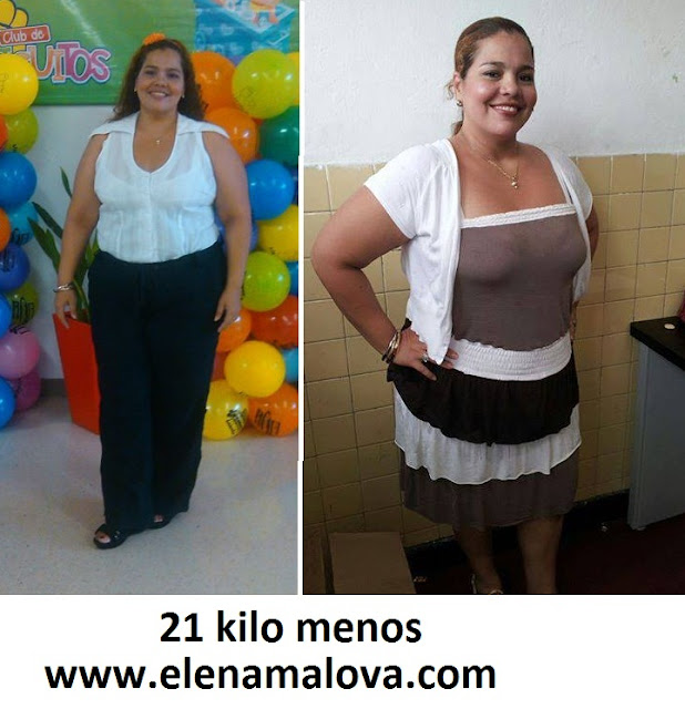 que hago para bajar de peso rapido sin dietas