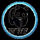 • WWF