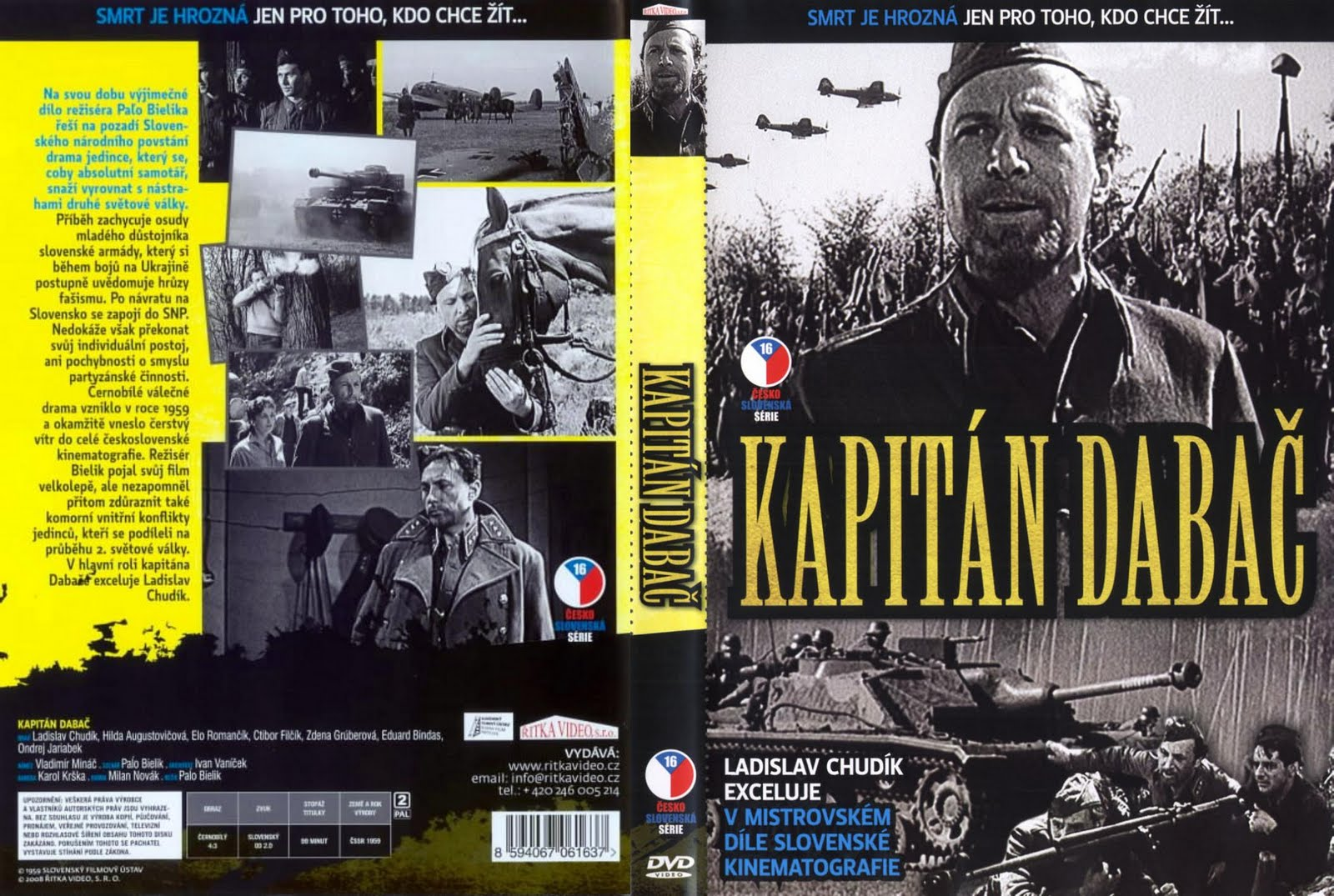 http://2.bp.blogspot.com/-li8ZW_D2lj0/TfTojI1PQeI/AAAAAAAAbyU/H6QtfwLeu_M/s1600/Kapitan_dabac.jpg
