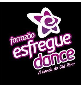 CD Esfregue Dance em São Matheus - MA (05.01.2013)