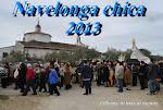 NAVELONGA CHICA 2013