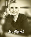 Amy L. Harden