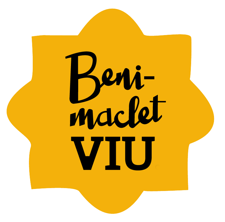 "Manifest ""BENIMACLET VIU"""