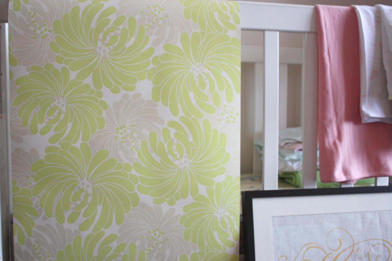 http://2.bp.blogspot.com/-liApJwRe22c/TVTvWCulyJI/AAAAAAAACEw/pD6V-P1Bvrc/s1600/wallpaper_1.jpg