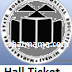 MSBTE Hall Ticket Summer 2015 Download (Diploma) msbte.com