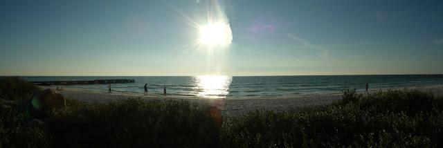 Playas del Golfo de México