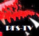 PFS-TV