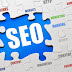 Top 5 most common mistakes with do-it-yourself SEO