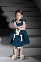 Enfants%2BLanvin-childrens-line-5 >Avec Lanvin Petite elle a tout d'une grande