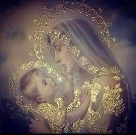 Óh, Maria concebida sem pecado, rogai por nós que recorremos a vós!