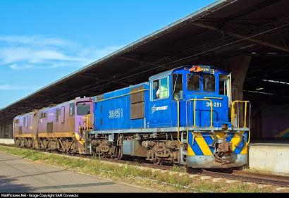 RailPictures.Net (249)