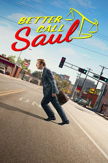 Nonton Better Call Saul Season 2