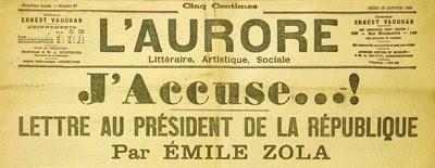 """""""Germinal"""" - novela de Émile Zola - año 1885 (en los mensajes links de descarga de la novela y de """"Yo acuso"""" en varios formatos digitales) Yo+acuso"""