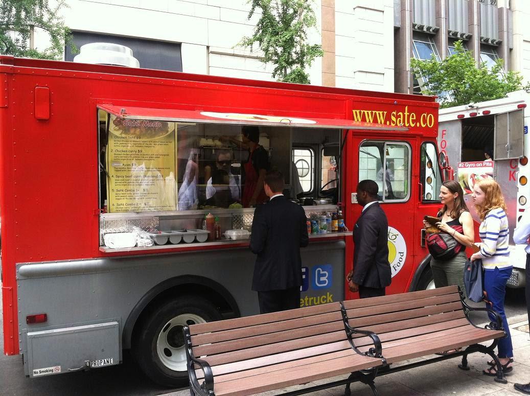 Food Truck1