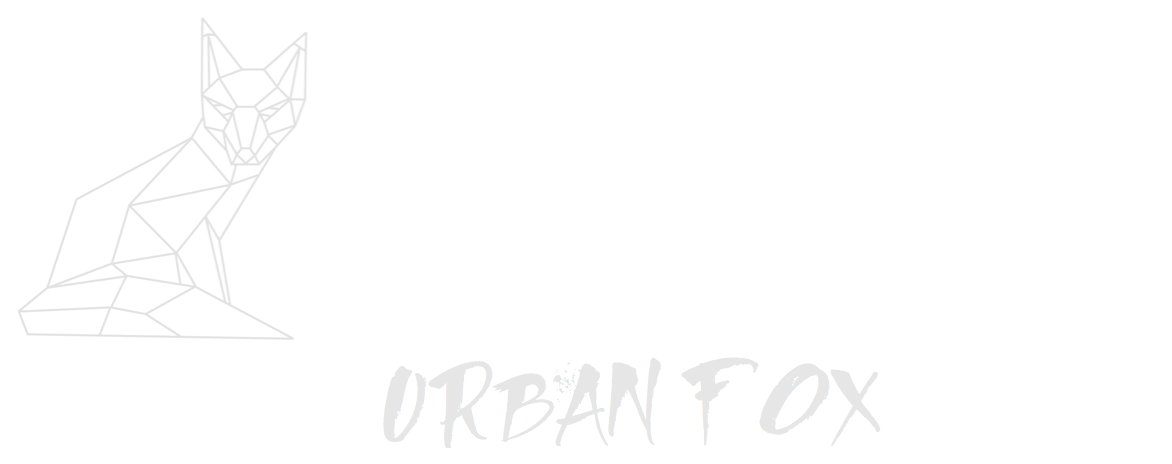 Urban Fox DIY