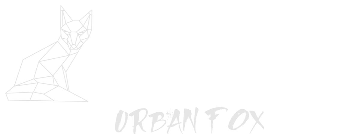Urban Fox DIY