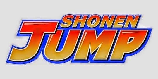 Gintama, Shueisha, Classement, Weekly Shonen Jump, Actu Manga, Manga,