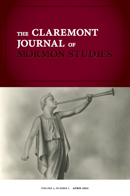 newsweek mormon. newsweek mormon cover.