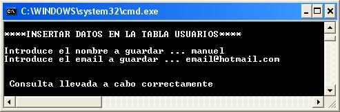 Tutorial de iniciación a Perl en Español