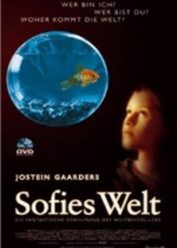 Sophies World (1999)