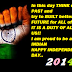 Happy Independence Day 2014 Greetings Wallpaper- Independence Day Wishes Quotes