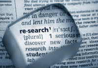 Medical translation research
