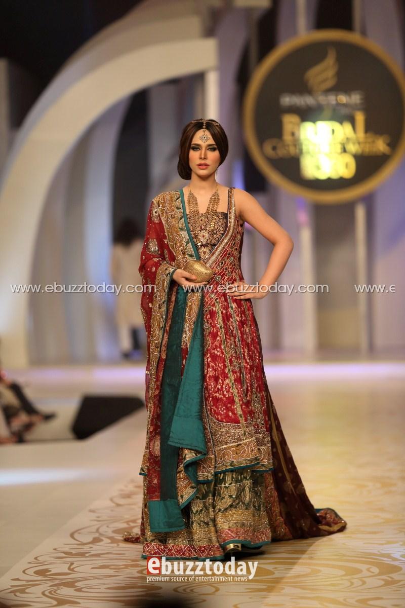 Lajwanti Designer Dresses