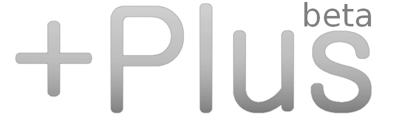 +Plus Web Tv
