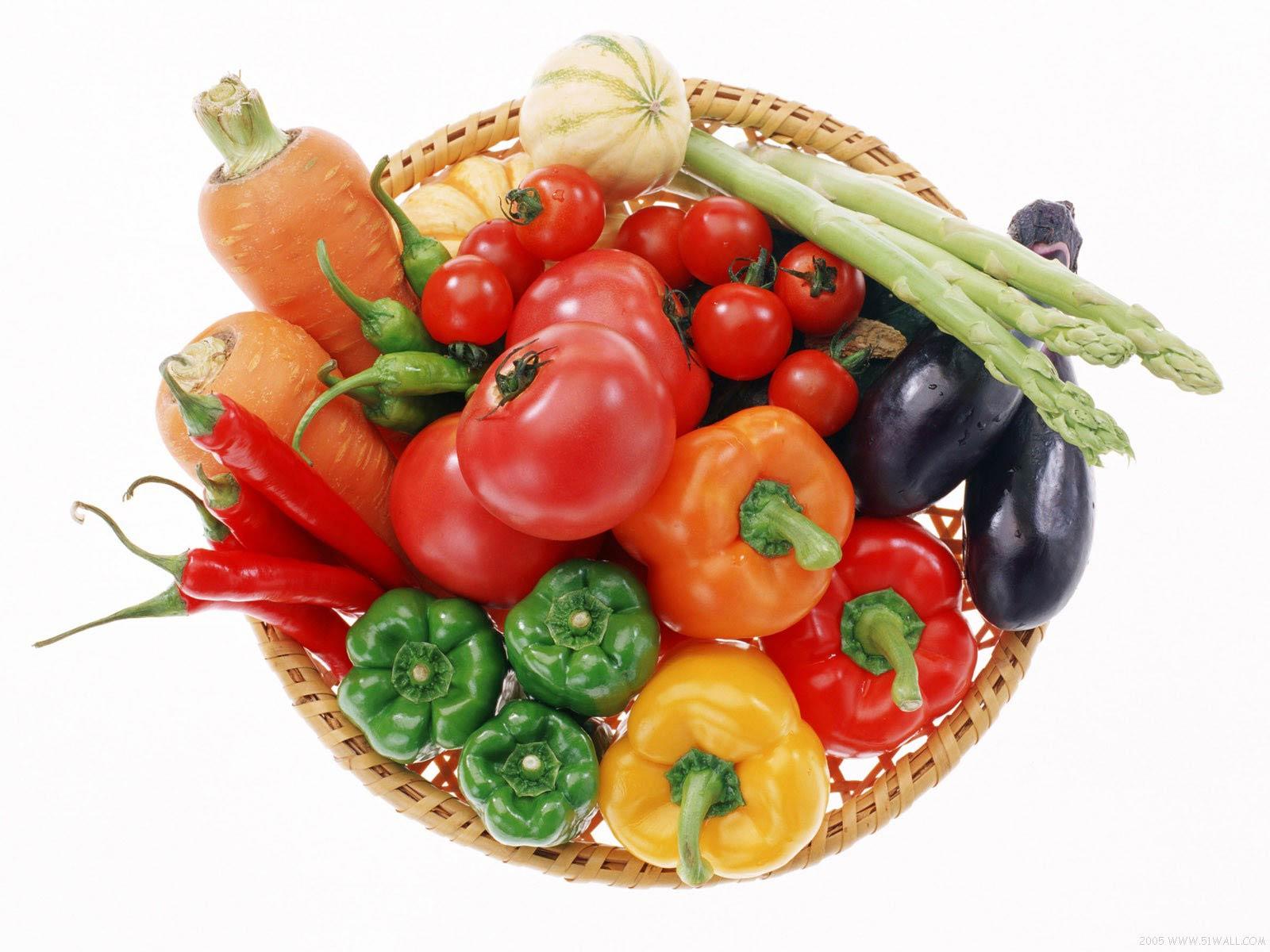 http://2.bp.blogspot.com/-liPVd3G3DtY/Tai-IS_pIOI/AAAAAAAAA8c/Xmk7LTj-xlc/s1600/veggies.jpg