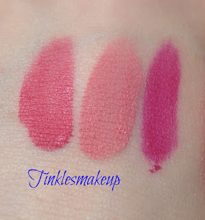 kiko_matte_muse_liquid_lipsticks