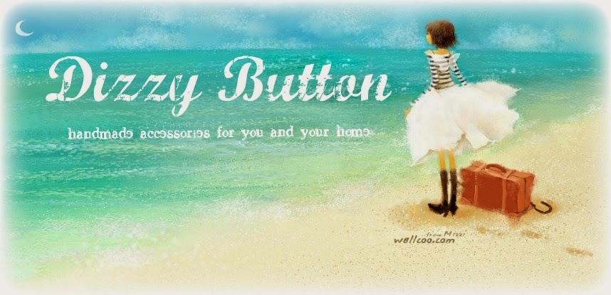 Dizzy Button