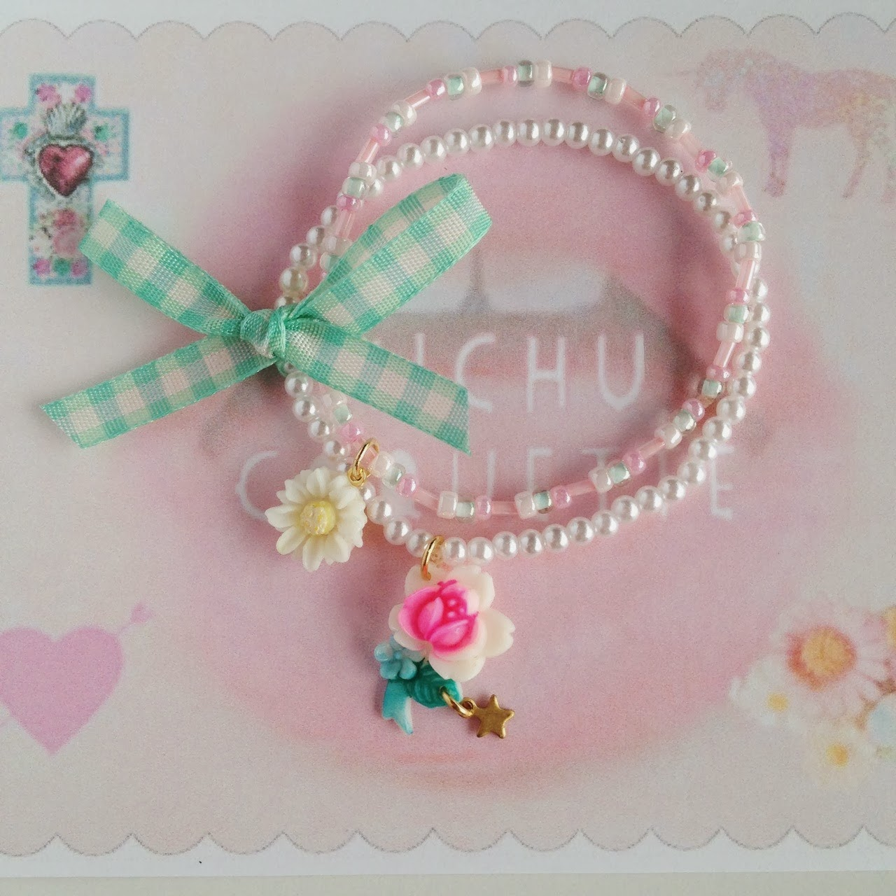 http://michu.shop-pro.jp/?mode=cate&cbid=1078897&csid=3