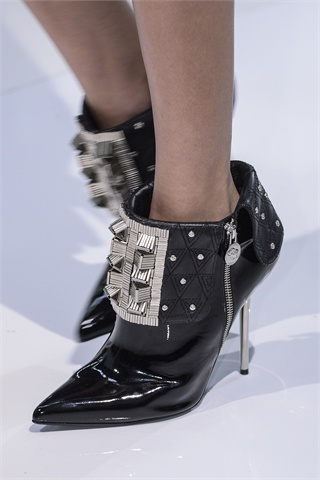 Versace-ElBlogdePatricia-Shoes-calzado-zapatos-calzature-scarpe