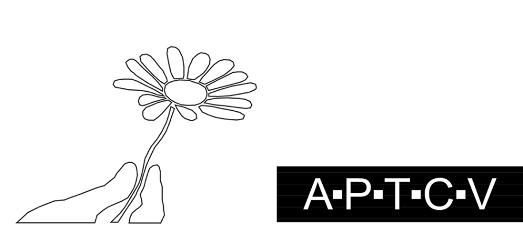 APTCV