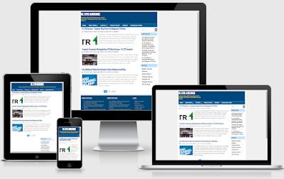 SL CTR Adsense - Template Blog Terbaik untuk Ningkatin CTR Adsense