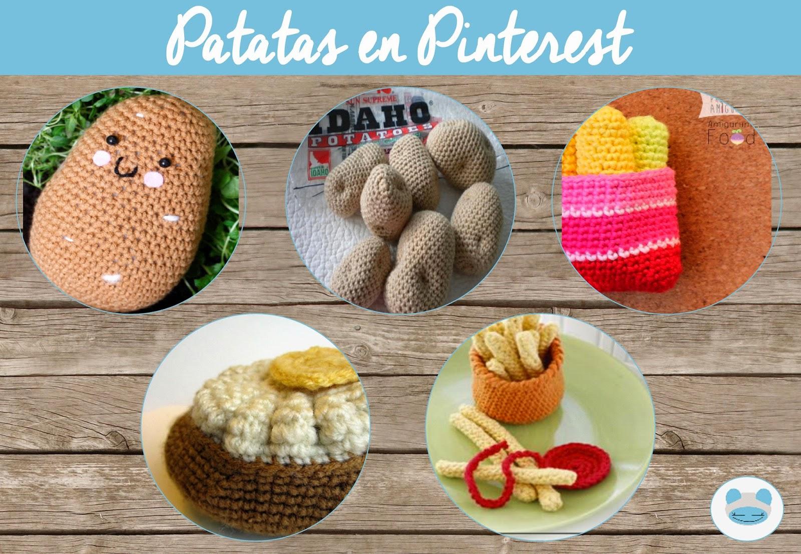 https://es.pinterest.com/scacahueta/reto-comidita-amigurumi-iii-la-patata/