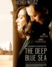 The Deep Blue Sea | Bmovies