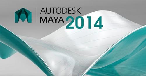 keygen autodesk maya 2013 x32