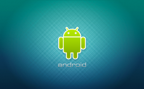 android ideas