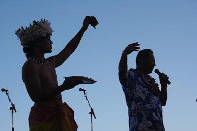 bailes tradicionales de hawaii, oahu