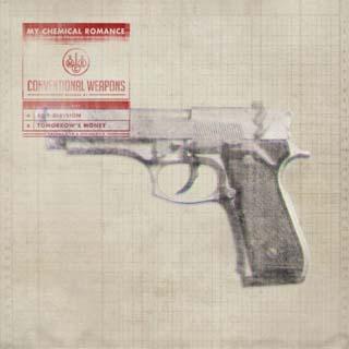 My Chemical Romance – Tomorrow's Money Lyrics | Letras | Lirik | Tekst | Text | Testo | Paroles - Source: musicjuzz.blogspot.com
