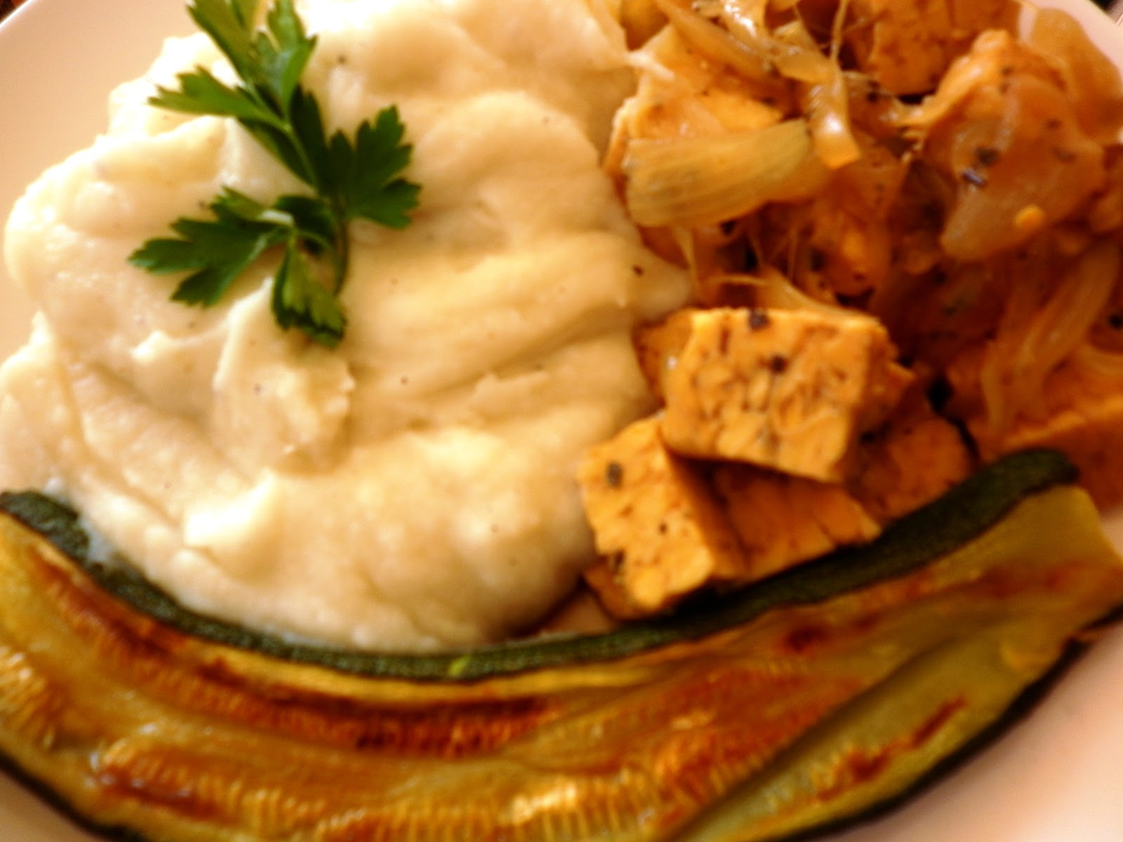 Cocina Macrobiotica Recetas   Nutricion Para La Salud Como Convertir Recetas Tradicionales En