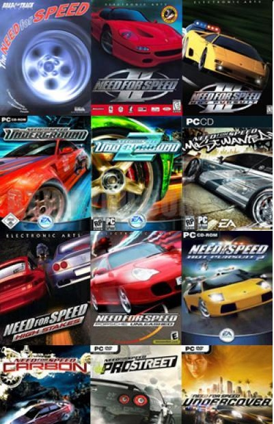 best racing games collection 2013 pc games abc filefactory portal entertainment is guaranteed. Black Bedroom Furniture Sets. Home Design Ideas