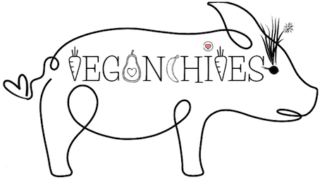 Veganchives