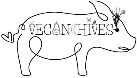 Veganchives